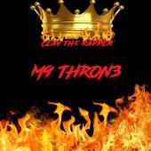 M9 Thron3 von Clay The Rapper