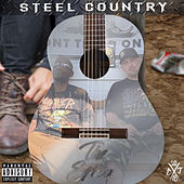 Steele Country by The Stixxx
