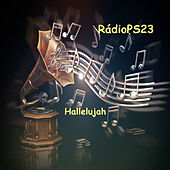 Hallelujah von RádioPS23