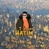 T3alamt von Hatim