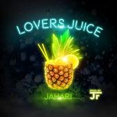Lovers Juice de Jahari