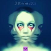 Distonika, Vol. 3 de Various Artists