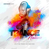 Trance Nation by Various Artists