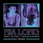 Nia Long de Real McCoy