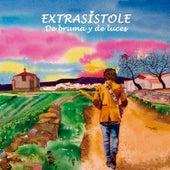 De Bruma y de Luces von Extrasistole
