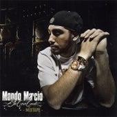 In cosa credi by Mondo Marcio