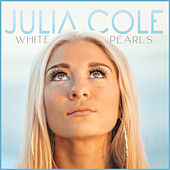 White Pearls by Julia Cole