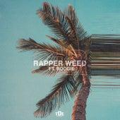 Rapper Weed de SiR