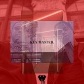 Key Master de RED