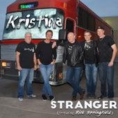 Kristina by Stranger