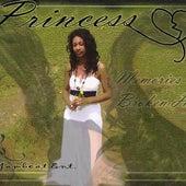 Broken Heart - Single by Princess