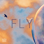 Fly by Kongos