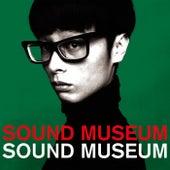 SOUND MUSEUM by Towa Tei
