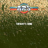 Tuesday's Gone de Atlanta Rhythm Section