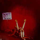 Dtf by Jay Sean