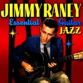 Essential Guitar Jazz von Jimmy Raney