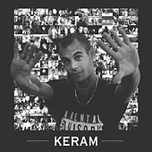 KERAM de Various Artists