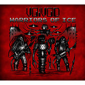 Warriors Of Ice by Voivod