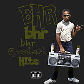 Bhr Greatest Hits de Various Artists