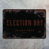 Election Day de The Lovely and Talented