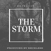 The Storm by Reckless