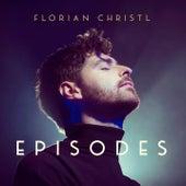 Episodes de Florian Christl