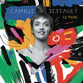 Le tigre van Camille Bertault