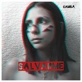 Salvarme de Camila
