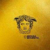 Medusa by Bramsito