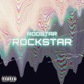 Rockstar von Rodstar