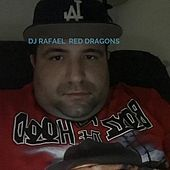 What The Heck You're Talking About de DJ Rafael