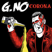 Corona (Reggaeton) by G.No