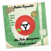 Aba Daba Honeymoon (Radio Version) by Debbie Reynolds