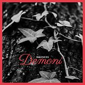 Demoni (Instrumental) de Madness