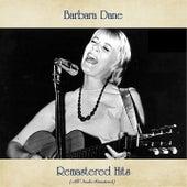 Remastered Hits (All Tracks Remastered) de Barbara Dane