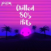 Chilled 80's Hits by Amr Diab, Mohamed Mounir, Hanan Mady
