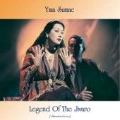 Legend Of The Jivaro (Remastered 2020) von Yma Sumac