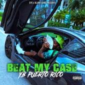 Beat My Case by Yb Puerto Rico