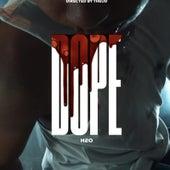 Dope di H2O