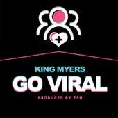 Go Viral von King Myers