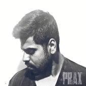 Prax20 de Prax