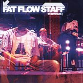 Terminus de Fat Flow Staff
