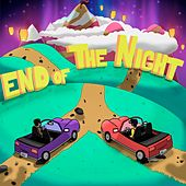 End of the Night de Noble
