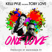 One Love von Kelli Pyle