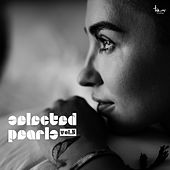 Selected Pearls, Vol. 5 by Various Artists