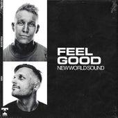 Feel Good de New World Sound