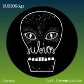 Just Communication de Carbon