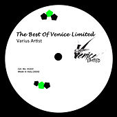 The Best of Venice Limited de Various Artists