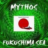 Fukushima Sea by Mythos
