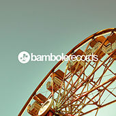 6 Years of Bambole de Various Artists